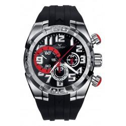 Reloj Viceroy Crono para caballero - REF. 432161-55