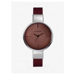 Reloj Viceroy para señora - REF. 432194-47