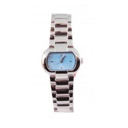 Reloj Viceroy para señora - REF. 47314-35