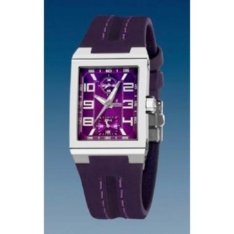 Reloj Festina colección Número 9 para señora - REF. F16224/5