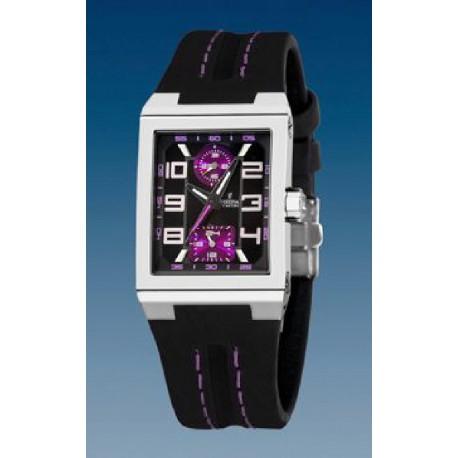 Reloj Festina colección Número 9 para señora - REF. F16224/9