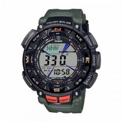 Reloj Casio Protrek para caballero - REF. PRG-240-3ER