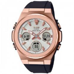 Reloj Casio Baby-G para niño y señora - REF. MSG-S600G-1AER