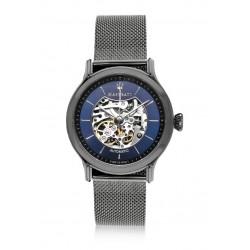 Reloj Maserati Epoca Automático - REF. R8823118002