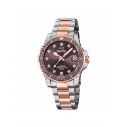 Reloj Jaguar para señora - REF. J871/2