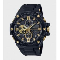 Reloj Casio G-Shock para caballero - REF. GST-B100GC-1AER