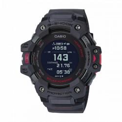 Reloj Casio G-Shock para caballero - REF. GBD-H1000-8ER