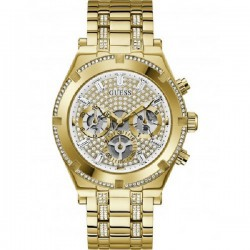 Reloj Guess Continental para caballero - REF. GW0261G2