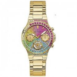 Reloj Guess Ladies Sugarrush - REF. GW0258L1