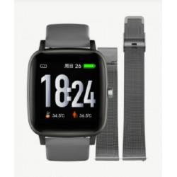 Reloj Radiant Smartwatch Queensboro unisex - REF. RAS10202