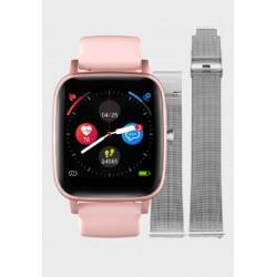 Reloj Radiant Smartwatch Queensboro unisex - REF. RAS10203