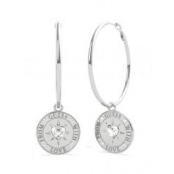 Pendientes Guess Jewellery - REF. UBE70031