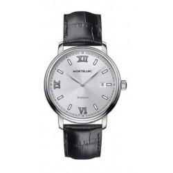 Reloj Montblanc Tradition Quarz - REF. 127775