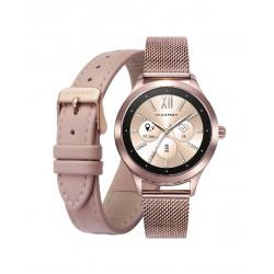 Reloj Viceroy SmartPro para señora - REF. 401142-70