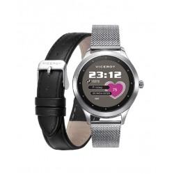 Reloj Viceroy SmartPro para señora - REF. 401142-80