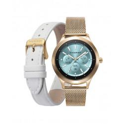 Reloj Viceroy SmartPro para señora - REF. 401142-90