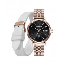 Reloj Viceroy SmartPro para señora - REF. 401144-70