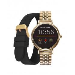 Reloj Viceroy SmartPro para señora - REF. 401144-90