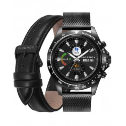 Reloj Viceroy SmartPro para caballero - REF. 401253-10