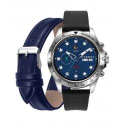 Reloj Viceroy SmartPro para caballero - REF. 401253-80