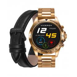 Reloj Viceroy SmartPro para caballero - REF. 401253-90
