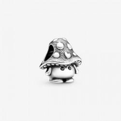 Abalorio Pandora plata 925 - REF. 799528C01