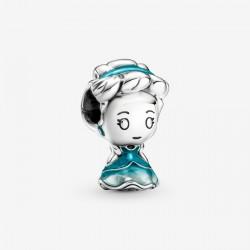 Abalorio Pandora plata 925 Disney - REF. 799509C01
