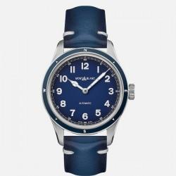 Reloj Montblanc 1858 Auto - REF. 126758