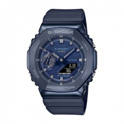 Reloj Casio G-Shock - REF. GM-2100N-2AER