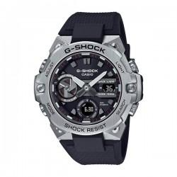 Reloj Casio G-Shock G-Steel - REF. GST-B400-1AER