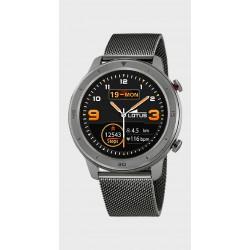Smart Watch Lotus - REF. 50022/1