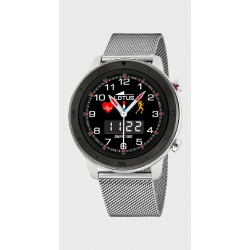 Smart Watch Lotus - REF. 50021/1
