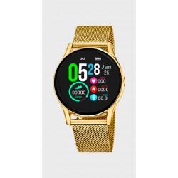 Smart Watch Lotus - REF. 50003/1