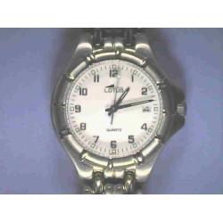 e7ffa5143688 Reloj Lotus unisex - REF. L10011 1