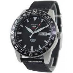 Reloj Seiko Neo Sport automático - REF. SRP667K1
