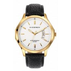 Reloj Viceroy para caballero - REF. 40473-07