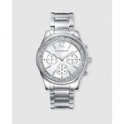 Reloj Viceroy para señora - REF. 40848-85