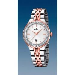 Reloj Festina para señora - REF. F16868/2