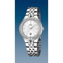 Reloj Festina para señora - REF. F16867/1