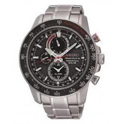 Reloj Seiko para caballero - REF. SK-SSC357P1