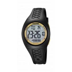 Reloj Calipso digital para señora - REF.
