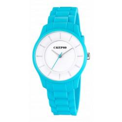 Reloj Calipso unisex - REF.