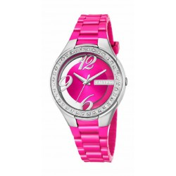 Reloj Calipso para señora - REF. K5679/3