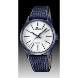 Reloj Lotus para caballero - REF. L18166/1