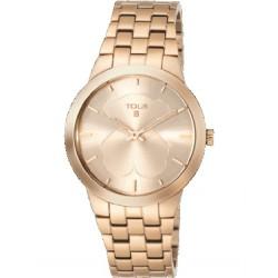 Reloj Tous B-FACE - REF. 500350310