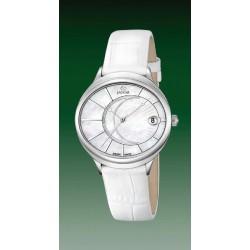 Reloj Jaguar para señora - REF. J802/1