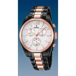 Reloj Festina para caballero - REF. F16856/1