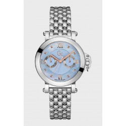 Reloj Guess Collection Femme Bijou - REF. X4003L7S