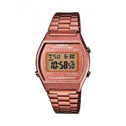 Reloj Casio digital retro - REF. B640WC5AEF
