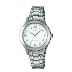 Reloj Casio para señora - REF. LTP1128PA7BEF